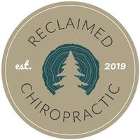 Reclaimed Chiropractic