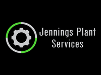 Jennings Plant Services, LLC