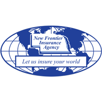 NEW FRONTIER INSURANCE AGENCY of Fort Calhoun