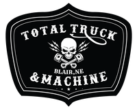 Total Truck and Machine