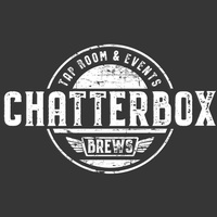 Chatterbox Brews