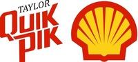 Taylor Quik Pik/Taylor Oil Company, Inc.