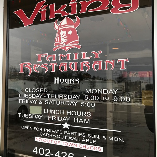 Gallery Image viking%20front%20sign1_250119-011038.jpg