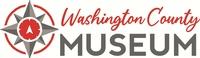 Washington County Historical Association
