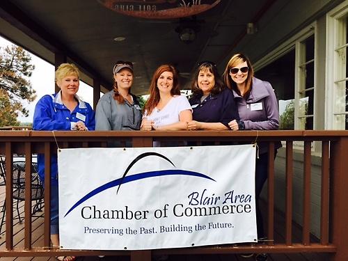 Washington County Chamber of Commerce