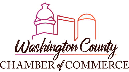 Gallery Image WCCoC%20Logo.png