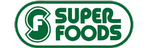 Blair SuperFoods