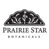 Prairie Star Botanicals