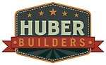 Huber Builders, LLC