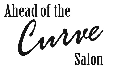 Gallery Image Ahead%20of%20the%20Curve%20NEW%20logo.jpg