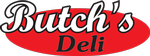 Butch's Deli and Malt Shop