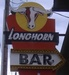 Knight Club Enterprises LLC dba Longhorn Bar