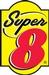 Super 8 Blair