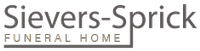 Sievers-Sprick Funeral Home