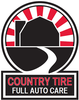 Country Tire Service Center
