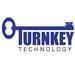 TurnKey Holdings, LLC