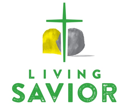 Gallery Image Living%20Savior.jpg