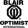 Blair Optimist Club
