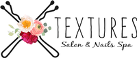 Textures Salon and Nail Spa Inc.
