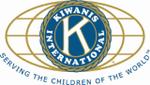 Blair Kiwanis Club