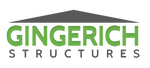 Gingerich Structures LLC