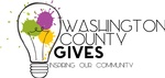 Washington County Gives