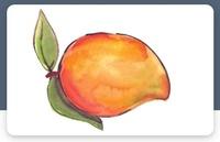 Mango No. 9 Natural Nail Salon
