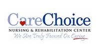 CareChoice of Boerne Nursing & Rehab Center