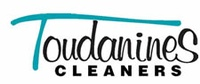 Toudanines Cleaners