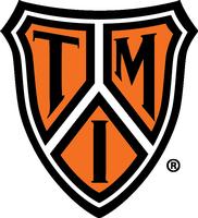 TMI EPISCOPAL