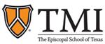 TMI – The Episcopal School of Texas