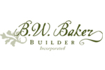B. W. Baker Builder, Inc.
