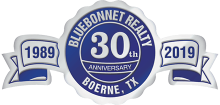 Gallery Image 30th-Aniversary-bluebonnet-md-c20ea746.png