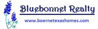 Bluebonnet Realty