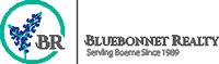 Bluebonnet Realty