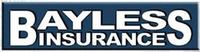 Bayless Insurance