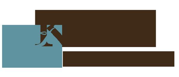 KCN Builders