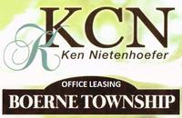 KCN Boerne Township