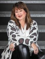Denise Graves-Realtor- The Graves Group