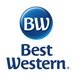 Best Western - Boerne
