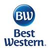 Best Western - Boerne