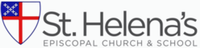 St. Helena's Episcopal Church & School