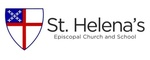 St. Helena's Episcopal Church & School