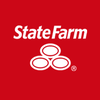 State Farm Insurance - Ginny Thompson