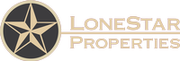 LoneStar Properties