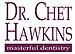 Chet B. Hawkins DDS