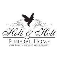 Holt & Holt Funeral Home