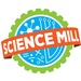 The Science Mill