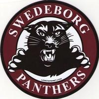 Swedeborg R-III School District