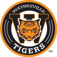 Waynesville R-VI School District